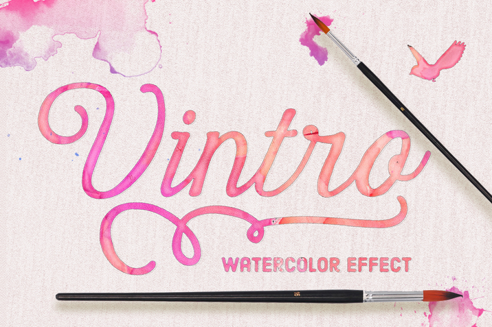 Creativemarket_Watercolor_Make_it_Quick_and_Easy_87110_cap02
