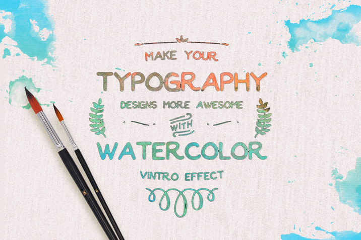 Creativemarket_Watercolor_Make_it_Quick_and_Easy_87110_cap03
