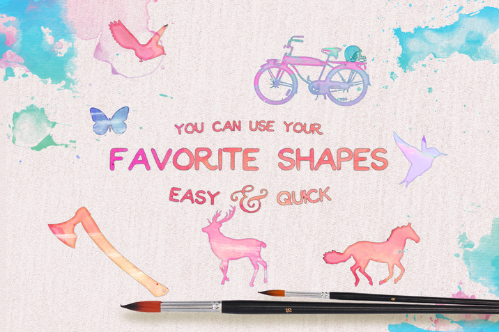 Creativemarket_Watercolor_Make_it_Quick_and_Easy_87110_cap04