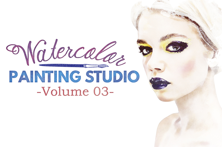 Creativemarket_Watercolor_Painting_Studio_Vol_03_86771_cap01