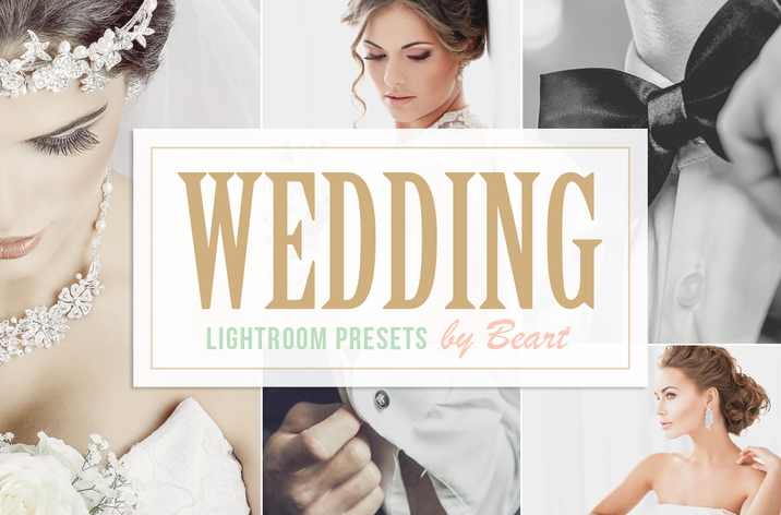 Creativemarket_Wedding_Lightroom_Presets_101567_cap01