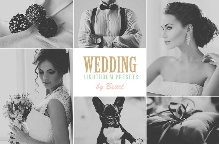 Creativemarket_Wedding_Lightroom_Presets_101567_cap03
