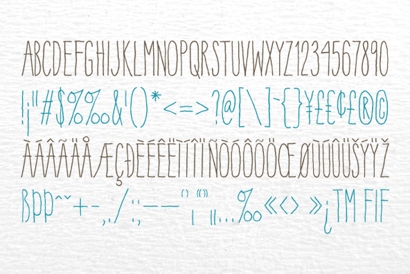 handwriting font mac The best website for free high-quality lucida handwriting mac fonts, with 26 free lucida handwriting mac fonts for immediate download, and 45 professional lucida.
