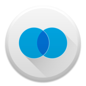 Duplicate File Cleaner Find and Delete Your Duplicates icon