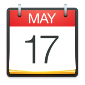Fantastical 2 Calendar and Reminders icon
