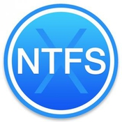 Paragon NTFS 14.0.543 For Mac
