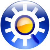 SWFDecompiler icon
