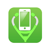 IPhone Care Pro for Mac icon