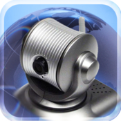 UViewer for D Link Cameras icon