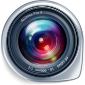 ACDSee Pro 3 icon