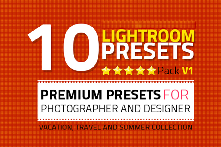 Creativemarket_10_Lightroom_Presets_Pack_219795_cap01