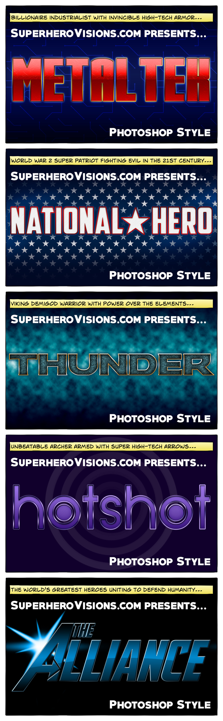 Creativemarket_10_Photoshop_Styles:_Superheroes_v1_252171_cap03