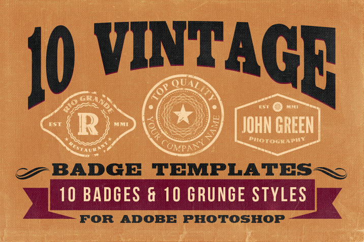 Creativemarket_10_Vintage_Badge_Templates_35031_cap01