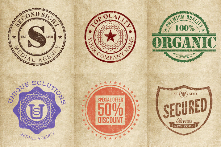 Creativemarket_10_Vintage_Badge_Templates_35031_cap02