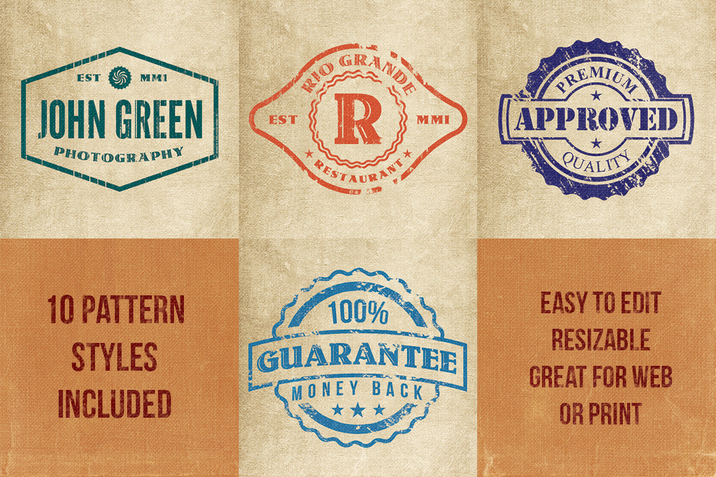 Creativemarket_10_Vintage_Badge_Templates_35031_cap03