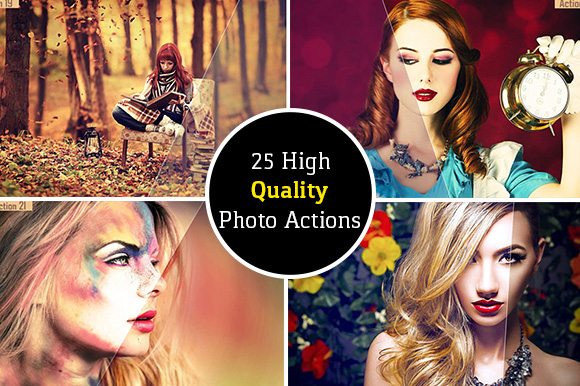Creativemarket_25_High_Quality_Photo_Actions_257705_cap01
