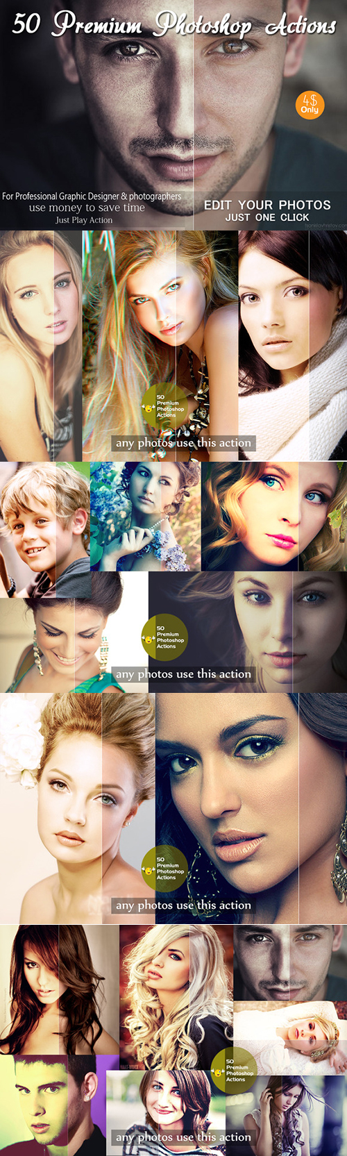 Creativemarket_50_Premium_Photoshop_Actions_227012_cap01