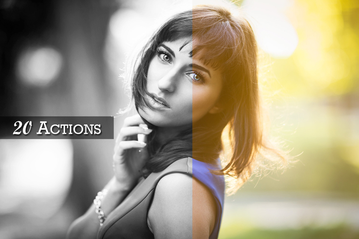 Creativemarket_50percent_off_20_Black_and_White_Actions_248997_cap05