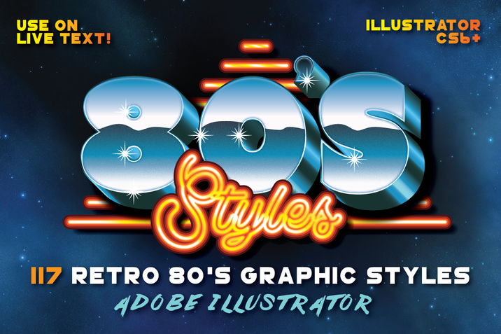 Creativemarket_80s_Retro_Graphic_Styles_213806_cap01