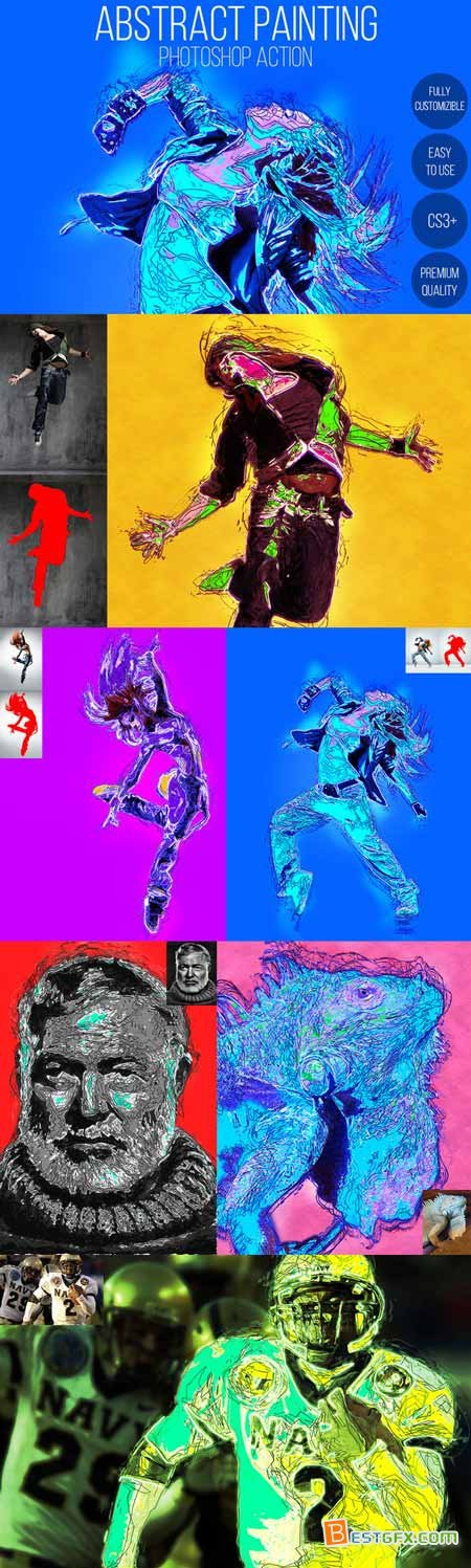 Creativemarket_Abstract_Painting_Photoshop_Action_246021_cap01