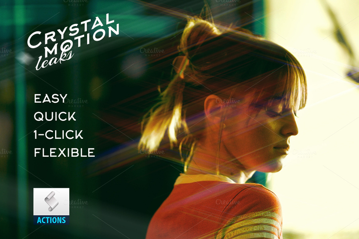 Creativemarket_Crystal_Motion_Leaks_and_Lights_Action_232084_cap01