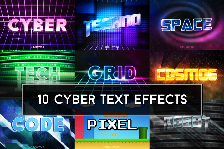 Creativemarket_Cyber_Text_Effects_215120_cap01