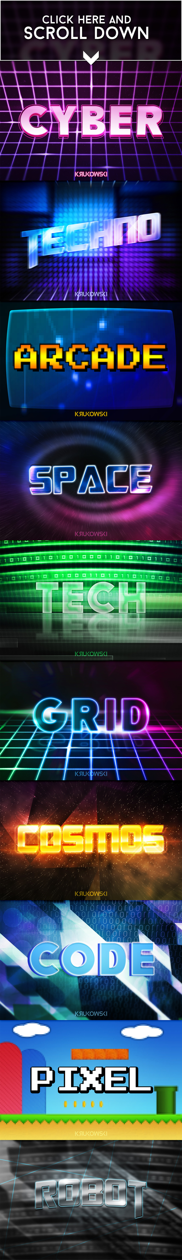 Creativemarket_Cyber_Text_Effects_215120_cap02