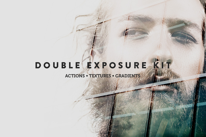 Creativemarket_Double_Exposure_Kit_225666_cap01
