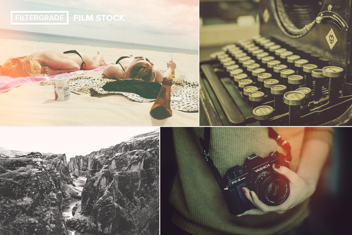 Creativemarket_FilmStock_Analog_Photoshop_Actions_144430_cap02