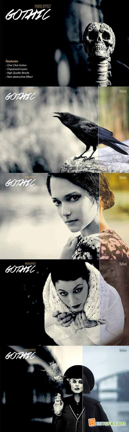 Creativemarket_Gothic_Photo_Effect_251032_cap01