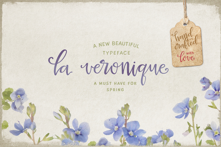 Creativemarket_La_Veronique_Script_intro_20percent_off_220642_cap01