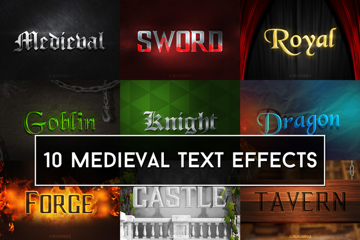 Creativemarket_Medieval_Text_Effects_214290_cap01