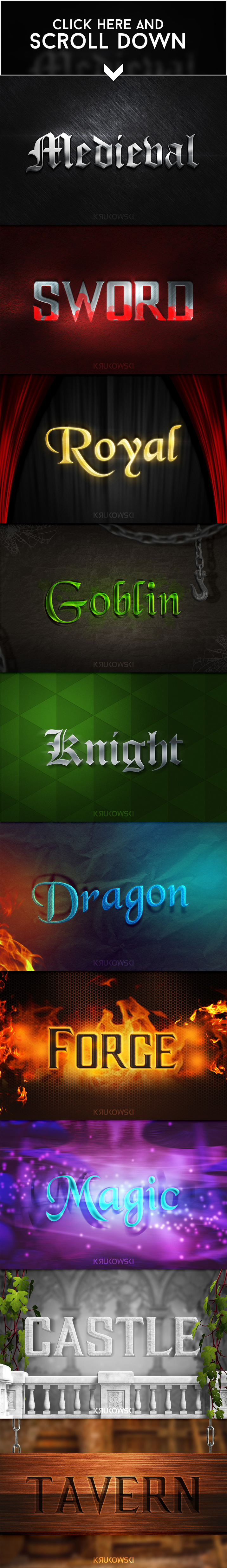 Creativemarket_Medieval_Text_Effects_214290_cap02