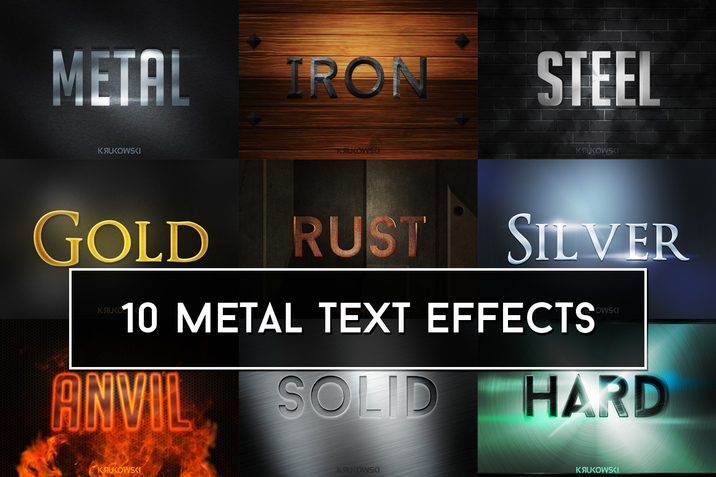 Creativemarket_Metallic_Text_Effects_221298_cap01