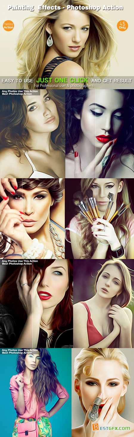 Creativemarket_Painting_Effects_Photoshop_Action_228313_cap01