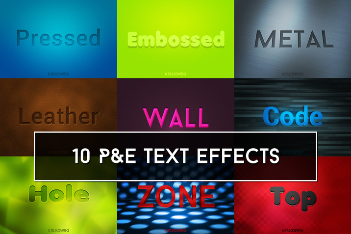 Creativemarket_Pressed_And_Embossed_Text_Effects_220060_cap01