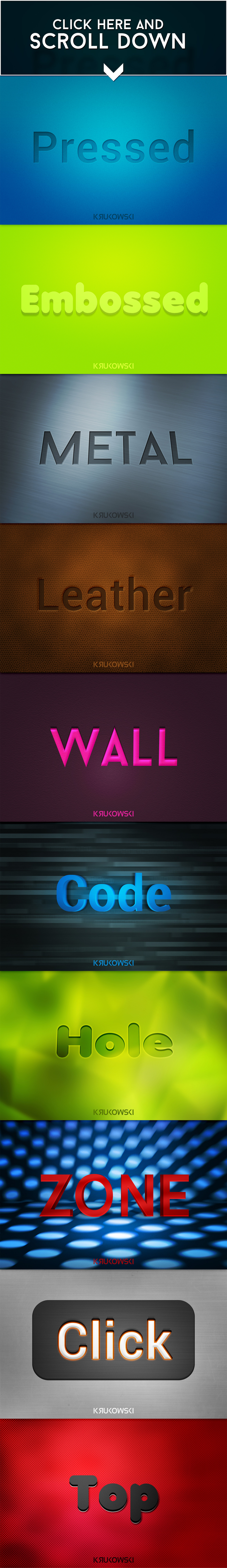 Creativemarket_Pressed_And_Embossed_Text_Effects_220060_cap02
