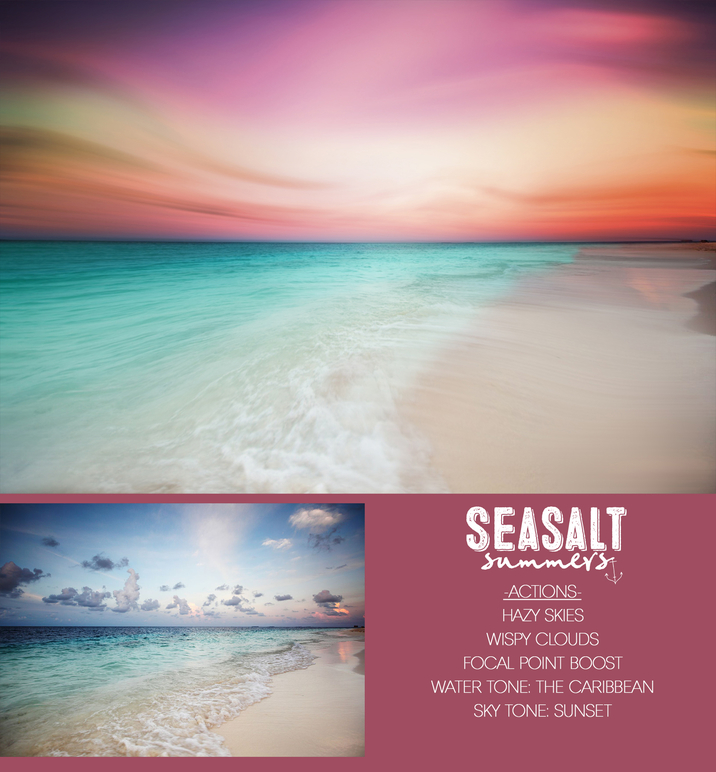 Creativemarket_Seasalt_Action_Collection_Bundle_160315_cap04