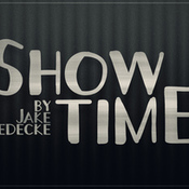 Creativemarket Showtime 237552 icon