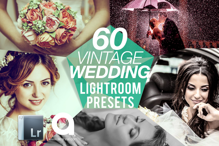 Creativemarket_Vintage_Wedding_Lightroom_Presets_254785_cap01