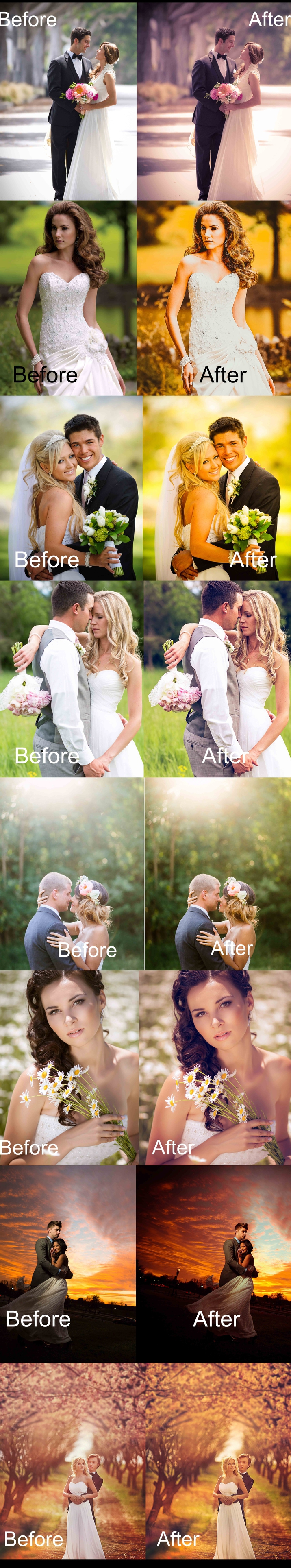 Creativemarket_Vintage_Wedding_Lightroom_Presets_254785_cap05