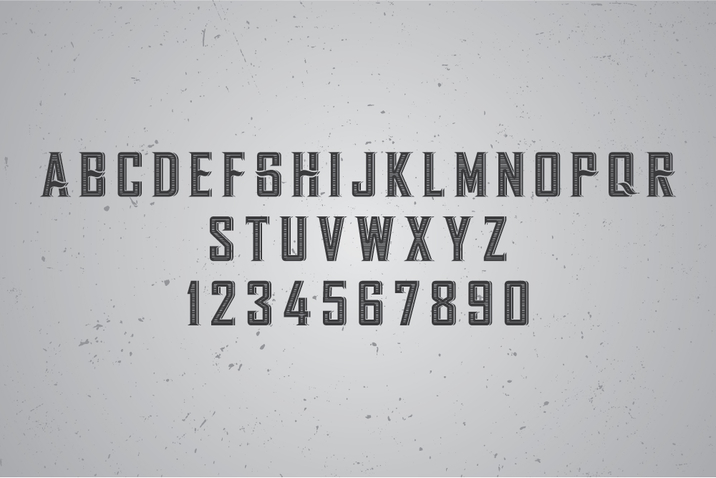 Creativemarket_Vintage_label_whiskey_style_font_201409_cap03