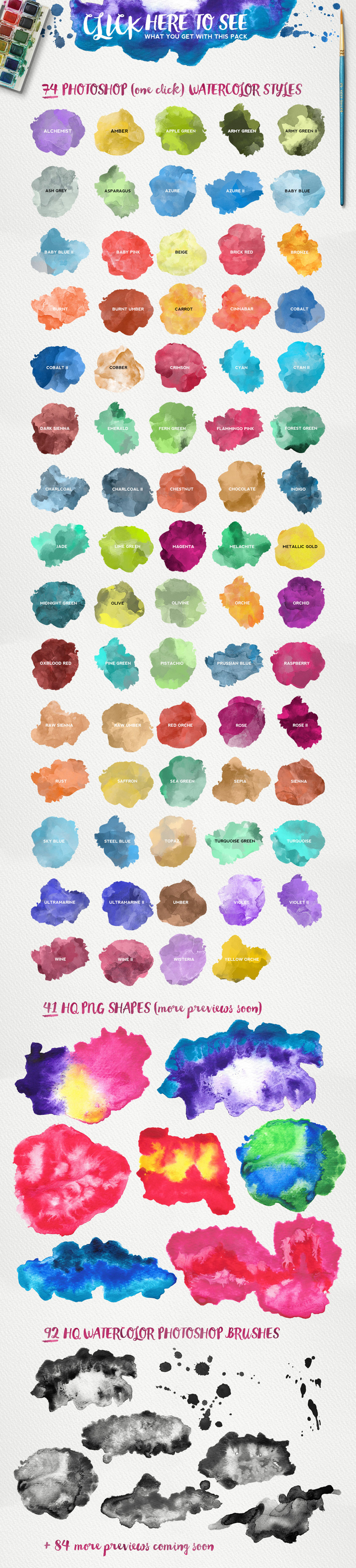 Creativemarket_Watercolor_Ultimate_Designer_KIT_223071_cap05