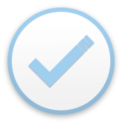 GoodTask 2 Reminders To do Task Manager icon
