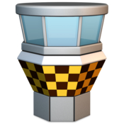 Tower 2 The best Git client just got even better icon