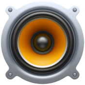 VOX Music Player SoundCloud Streamer icon