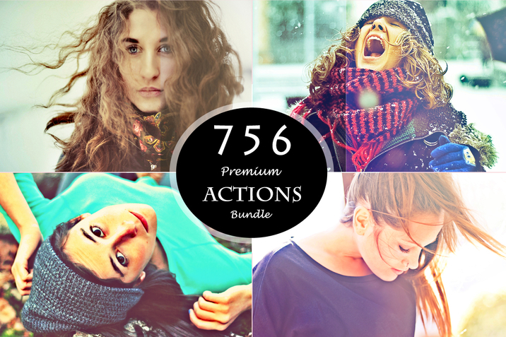 Creativemarket_50percent_off_756_Actions_Bundle_261069_cap01