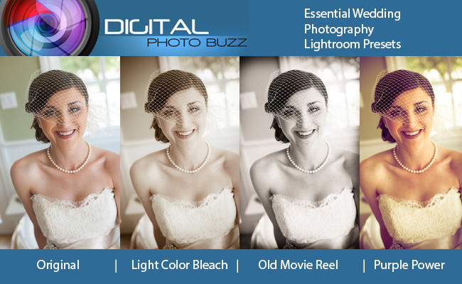 Creativemarket_Essential_Presets_for_Weddings_281679_cap02