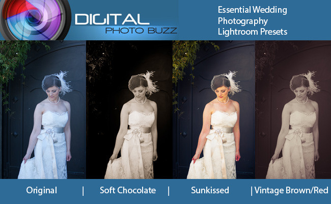 Creativemarket_Essential_Presets_for_Weddings_281679_cap04