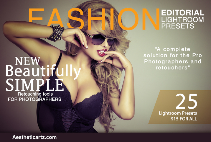 Creativemarket_Fashion_Editorial_Lightroom_Presets_299061_cap01